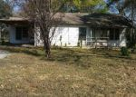 Foreclosure Auction in Temple 76501 E FRENCH AVE - Property ID: 1720656781