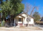 Foreclosure Auction in Pueblo 81001 E 2ND ST - Property ID: 1720694890