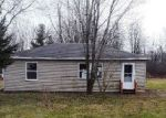 Foreclosure Auction in Milan 48160 DARLING RD - Property ID: 1720696185