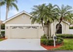 Foreclosure Auction in Boynton Beach 33436 EXECUTIVE CIR - Property ID: 1720701449