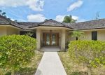Foreclosure Auction in Palm City 34990 SW THISTLE TER - Property ID: 1720713270