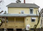 Foreclosure Auction in Cold Spring 10516 MAIN ST - Property ID: 1720757514