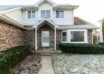 Foreclosure Auction in Oswego 60543 FOX CHASE DR N - Property ID: 1720772847