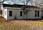 Foreclosure Auction in Sheridan 48884 S OAK ST - Property ID: 1720817965