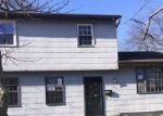 Foreclosure Auction in Williamstown 08094 MINK LN - Property ID: 1720846868