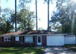 Foreclosure Auction in Jesup 31545 PINEBLOOM DR - Property ID: 1720876194