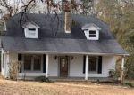 Foreclosure Auction in Lexington 30648 E MAIN ST - Property ID: 1720878836