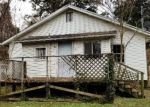 Foreclosure Auction in High Point 27262 BLAIN ST - Property ID: 1720890210