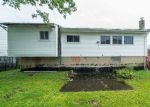 Foreclosure Auction in Freeport 11520 ANN DR S - Property ID: 1720906871