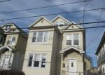Foreclosure Auction in Elizabeth 07208 ALINA ST - Property ID: 1720917816
