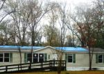 Foreclosure Auction in Waskom 75692 LAKE RD - Property ID: 1720968615