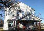 Foreclosure Auction in Denison 75020 W CHESTNUT ST - Property ID: 1720982186