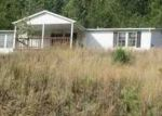 Foreclosure Auction in Duffield 24244 SPEERS VALLEY RD - Property ID: 1720994905
