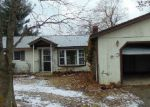 Foreclosure Auction in Crystal 48818 BEACH DR - Property ID: 1721448186