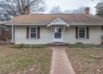 Foreclosure Auction in Reidsville 27320 S MAIN ST - Property ID: 1721501181