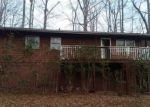 Foreclosure Auction in Locust Grove 22508 EASTOVER PKWY - Property ID: 1721531855