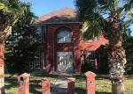 Foreclosure Auction in Brownsville 78526 E SAN MARCELO BLVD - Property ID: 1721622507