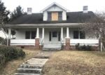 Foreclosure Auction in Mount Airy 27030 PENDER ST - Property ID: 1721658421