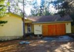 Foreclosure Auction in Mount Shasta 96067 DEETZ RD - Property ID: 1721663682