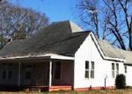 Foreclosure Auction in Richland 31825 CHARLEVOIX ST - Property ID: 1721669822