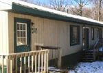 Foreclosure Auction in Isle 56342 160TH ST - Property ID: 1721694332