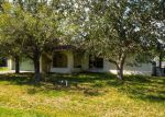 Foreclosure Auction in Sebastian 32958 MICHAEL ST - Property ID: 1721697849