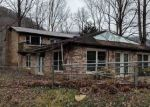 Foreclosure Auction in Big Stone Gap 24219 JEFFERSON ACRES DR - Property ID: 1721865140