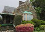 Foreclosure Auction in Gwynn Oak 21207 FERNPARK AVE - Property ID: 1721948811