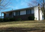 Foreclosure Auction in Westminster 21158 HUGHES SHOP RD - Property ID: 1721957560