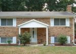 Foreclosure Auction in Clinton 20735 DEBORAH ST - Property ID: 1721965888