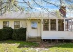Foreclosure Auction in Sykesville 21784 KLEE MILL RD - Property ID: 1721988212