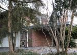 Foreclosure Auction in Cumberland 21502 A ST - Property ID: 1721993928