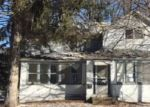 Foreclosure Auction in Oconto Falls 54154 S MAIN ST - Property ID: 1722159915