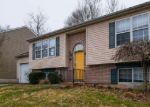 Foreclosure Auction in Elkton 21921 JESSE BOYD CIR - Property ID: 1722169991