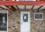 Foreclosure Auction in Nunda 14517 SCIPIO RD - Property ID: 1722226927