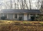 Foreclosure Auction in Gainesville 30507 SHADOW TRCE - Property ID: 1722324584