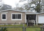 Foreclosure Auction in Defuniak Springs 32435 FLORENCE ST - Property ID: 1722329844