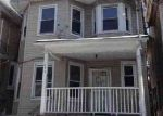 Foreclosure Auction in Paterson 07504 E 28TH ST - Property ID: 1722390268