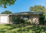 Foreclosure Auction in Sarasota 34239 VILLAGE GREEN DR - Property ID: 1722405163