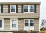 Foreclosure Auction in Mentor 44060 S CHESTNUT COMMONS DR - Property ID: 1722411295