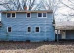 Foreclosure Auction in Rittman 44270 WASHINGTON AVE - Property ID: 1722433640