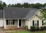 Bank Foreclosure for sale in Monroe 30656 APALACHEE FALLS RD - Property ID: 1001939252