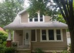 Bank Foreclosure for sale in Barberton 44203 E FORD AVE - Property ID: 1015788882