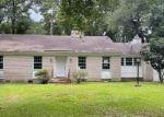 Casa en Remate en Hartsville 29550 S 4TH ST - Identificador: 1023462620