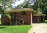 Bank Foreclosure for sale in Pelham 31779 LEE WILLIAMS DR NW - Property ID: 1088696205