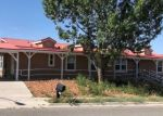 Bank Foreclosure for sale in Espanola 87532 VISTA PL - Property ID: 1100051120