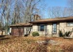 Bank Foreclosure for sale in Harrison 48625 LAKE DR - Property ID: 1134602907