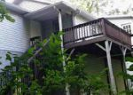 Bank Foreclosure for sale in Cleveland 30528 HARDWOOD DR - Property ID: 1141987127
