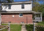Bank Foreclosure for sale in Egg Harbor Township 08234 FENTON AVE - Property ID: 1224553112