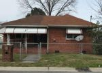 Bank Foreclosure for sale in Suffolk 23434 BATTERY AVE - Property ID: 1226005437